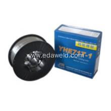 Flux Cored Welding Wires E71T-1C